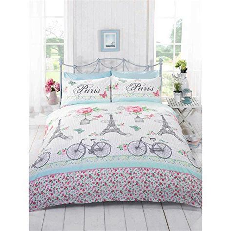Theme Comforters by Best 25 Themed Bedrooms Ideas On
