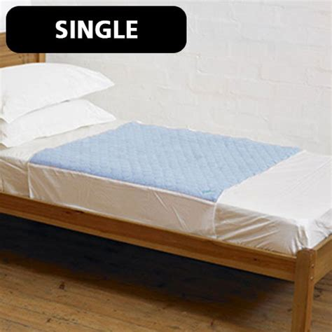 blue headboards for single beds kylie bed pad single bed blue beds bedding kylie