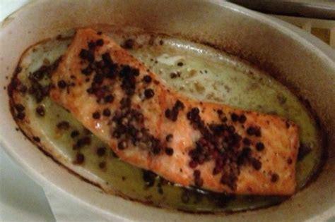 come si cucinano le ostriche ho mangiato pesce in modo diverso ecco dove a roma