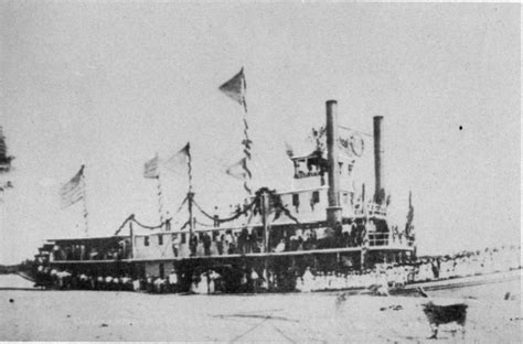 steamboat lake cing mohave ii wikipedia