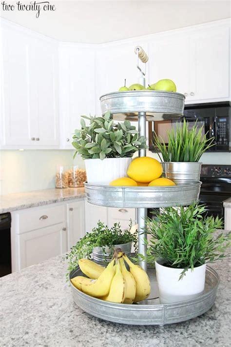 kitchen countertop organization ideas 25 best ideas about kitchen countertop organization on