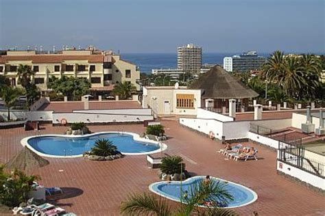 Owners Apartments To Rent In Tenerife Apartment To Rent In Los Cristianos Tenerife With Pool