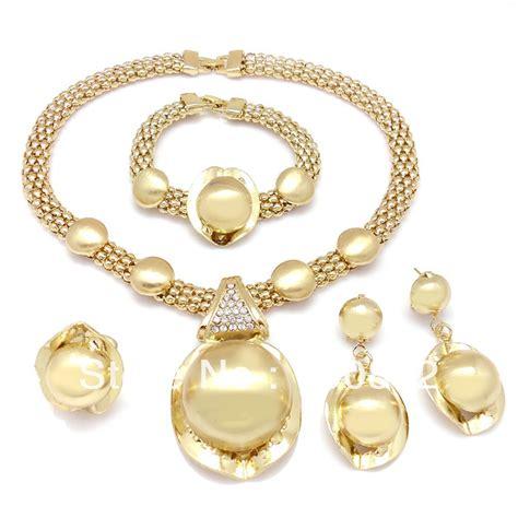 22k gold jewellery dubai