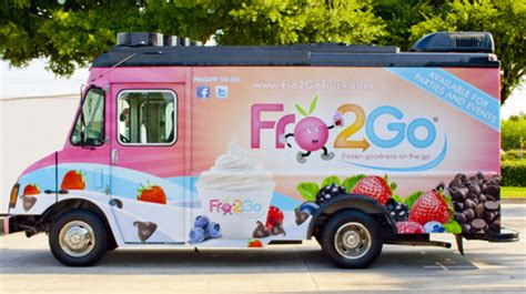 design your own food truck wrap 20 awesome vehicle wraps tips on creating automotive ads