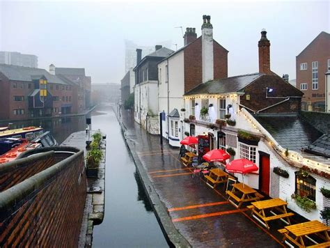 boat ride wharf dc this is gas street basin which is a canal basin in the