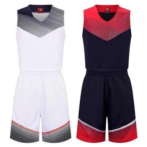 jersey design basketball 2016 elite men basketball jerseys throwback basketball jerseys
