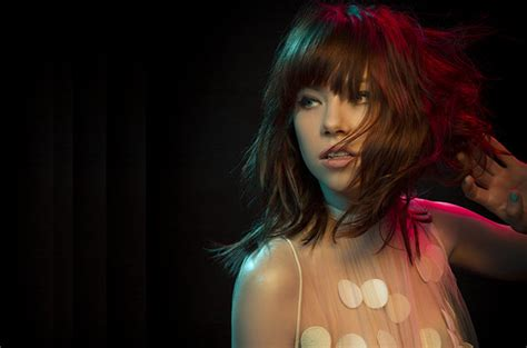 carly rae jepsen snl see how carly rae jepsen is prepping for her saturday