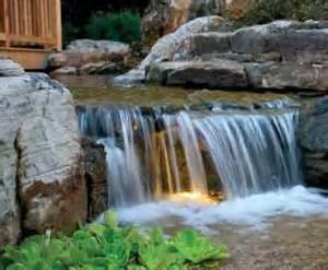 Aquascape Pondless Waterfall Kit by Aquascapepro Pondless Waterfall Kits