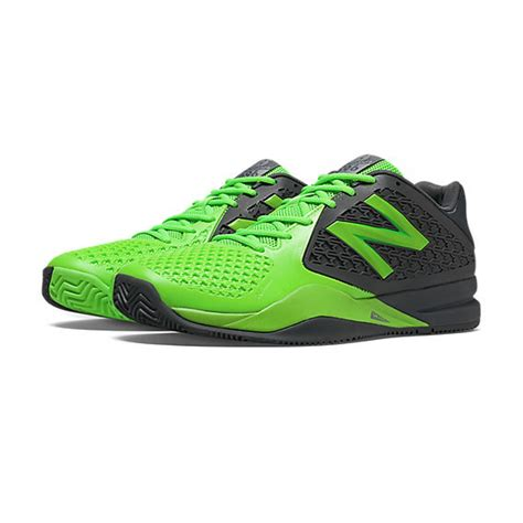2rxfwt7b sale new balance tennis shoes