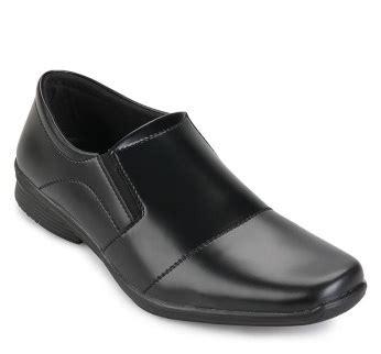 Sepatu Pantofel Berkualitas Mp 141 jual sepatu kerja pantofel kantor formal pria kulit murah