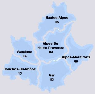 sextant opening hours provence cote d