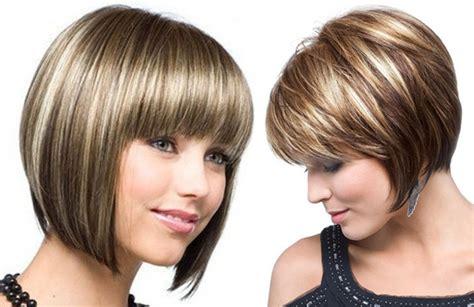 frizure 2015 za starije zene frizure 2015 moderne kratke frizure 2014 2015 slike