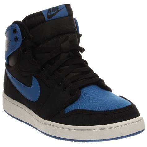 nike high top sneakers mens nike air aj1 ko high mens hi top trainers 638471