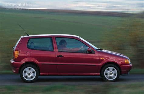 volkswagen polo 1999 volkswagen polo 3 doors 1994 1995 1996 1997 1998