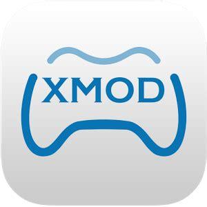 xmodgame comcom clash of clans vn hướng dẫn c 224 i đặt v 224 sử dụng xmodgame