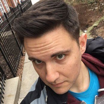 haircut halsted chicago slade s barbershop 115 reviews barbers 3314 n