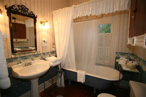 victorian bathroom ideas victorian bathrooms design ideas and inspiration muzo