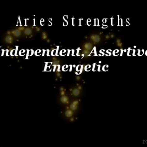 17 best images about aries astrology on pinterest