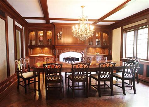 American Made Dining Room Sets by American Made Dining Room Sets Gallery Dining 187 Page 40