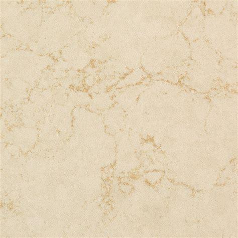 Bathroom Tile Countertop Ideas by Caesarstone Classico 5220 Dreamy Marfil