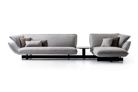 divani di design famosi i divani pi 249 belli 2016 icon design