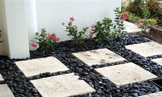 Decorative Yard Rocks Decorative Garden Decorative Stones For Garden
