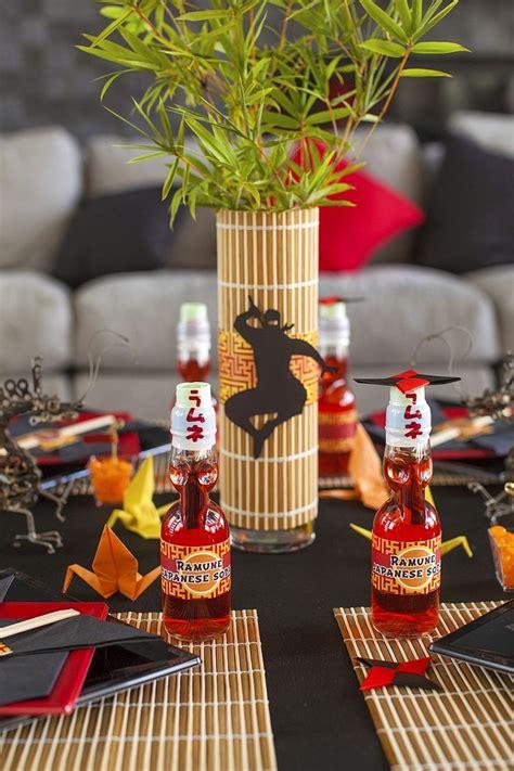 japan decorations 25 best ideas about asian decorations on