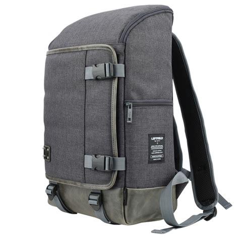 cool laptop backpacks college bag for leftfield 095