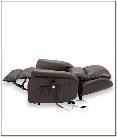 electric recliner chair hire adelaide electric lift up recliner chair chairs home decorating ideas vj45rq62kr