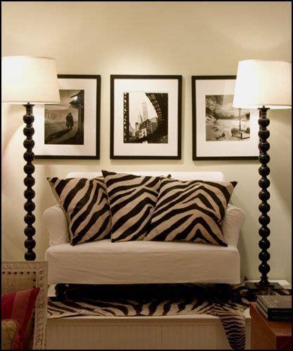 zebra print accessories for bedroom best 25 zebra print decorations ideas on pinterest