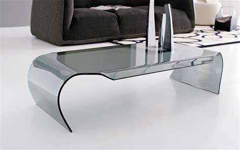 arredamento tavolini da salotto tavolini da salotto moderni tante proposte di design per