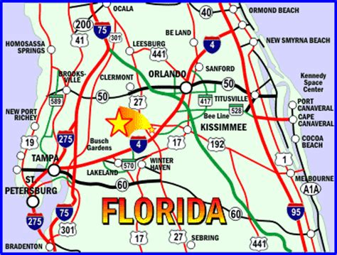 florida resort map awesome florida homes emerald island location maps the