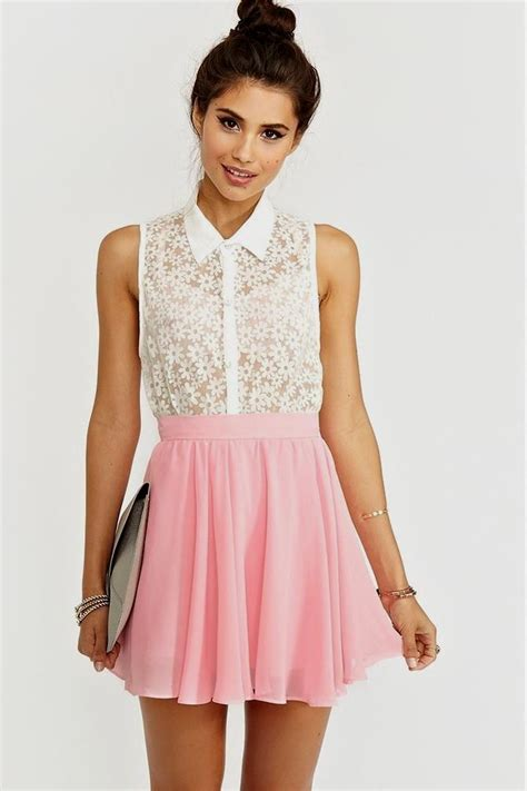 Pink Casual light pink casual dress www imgkid the