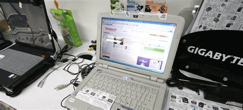 Ram Laptop Acer Aspire 2920 acer aspire 2920 notebook teknik servis ekran hdd 蝙arj