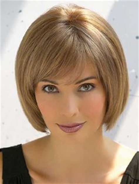 highlights with blonde and dark on chin length hair grey hair with highlights and lowlights hair color