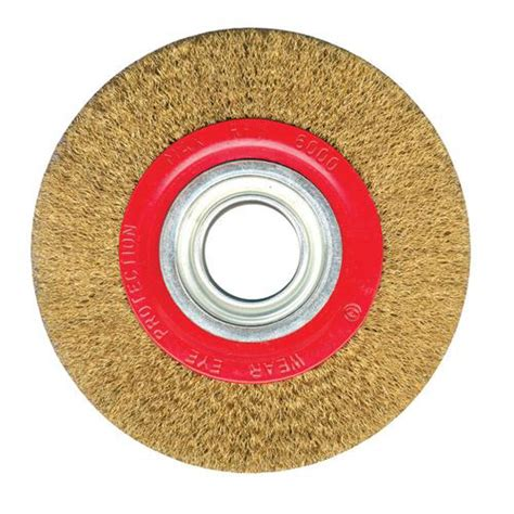 5 inch bench grinder wheels 125mm 5 inch wire wheel for bench grinder grinding