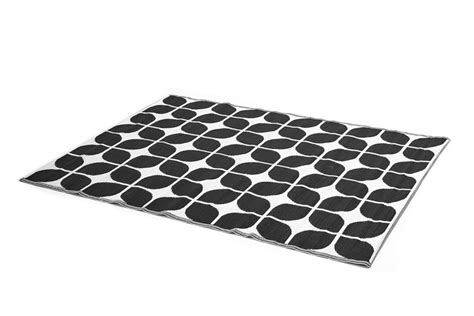 black white geometric rug black and white geometric plastic rug prop cape town