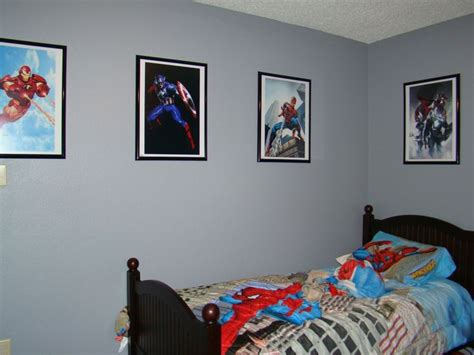 avengers bedroom furniture 188 best images about comic book avengers bedroom on