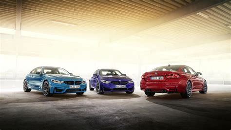 bmw   heritage edition proudly presents  colors