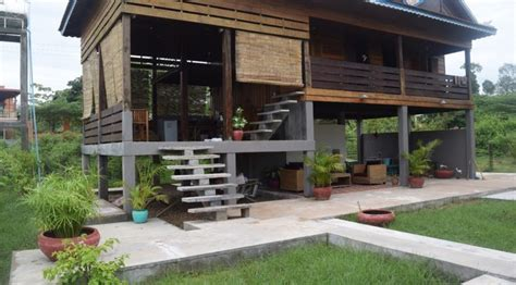 modern houses for sale modern wooden house for sale at kosh dach house for sale