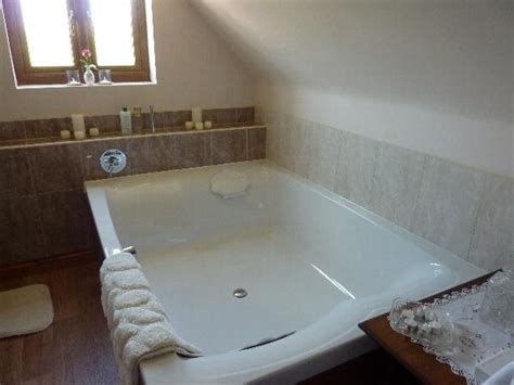 Big Jetted Bathtub Two Person Bathtub Search Bathroom Remodel