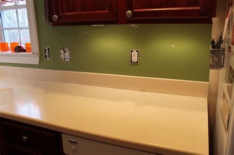 removing grease from kitchen cabinets high quality remove grease from kitchen cabinets 4