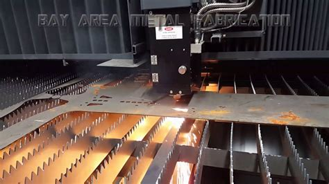 mitsubishi bay area bay area metal fabrication mitsubishi laser testing