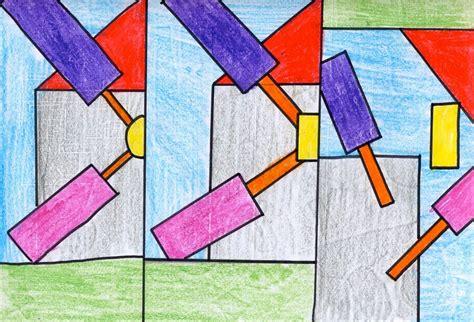 imagenes abstractas y realistas el blog de pl 225 stica de la anunciaci 243 n transformaci 243 n de