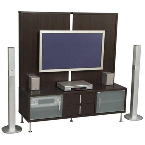 tv stand wall designs 55 cool entertainment wall units for bedroom