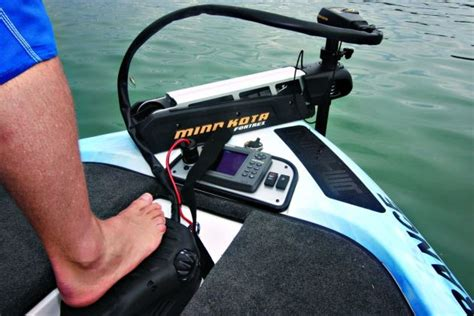boat battery keeps discharging electric motors a basic guide fishing world