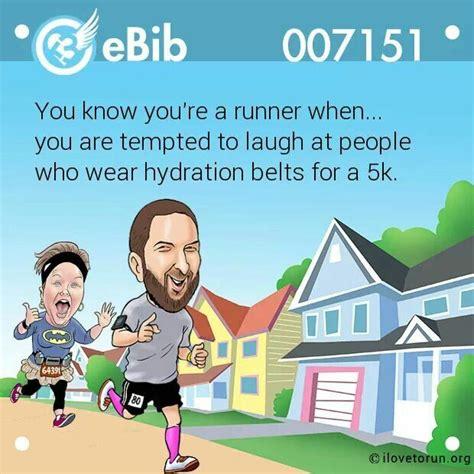 hydration 5k run 389 best running humor images on fitness