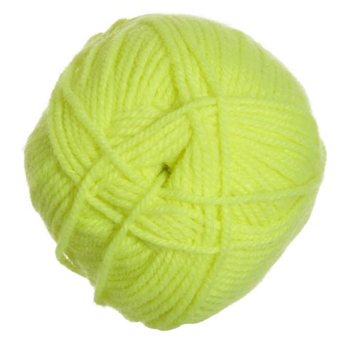 wool shop plymouth plymouth encore worsted yarn yellow go4carz