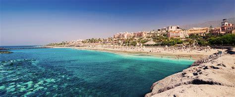 apartamentos playa baratos vacaciones apartamentos y alquileres vacacionales en playa de las