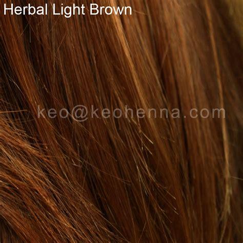 light brown henna hair dye henna light brown hair dye buy light brown hair